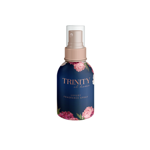 Trinity Bottle.png