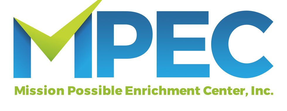 Mission Possible Logo.jpg