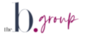 The B Group Logo.png