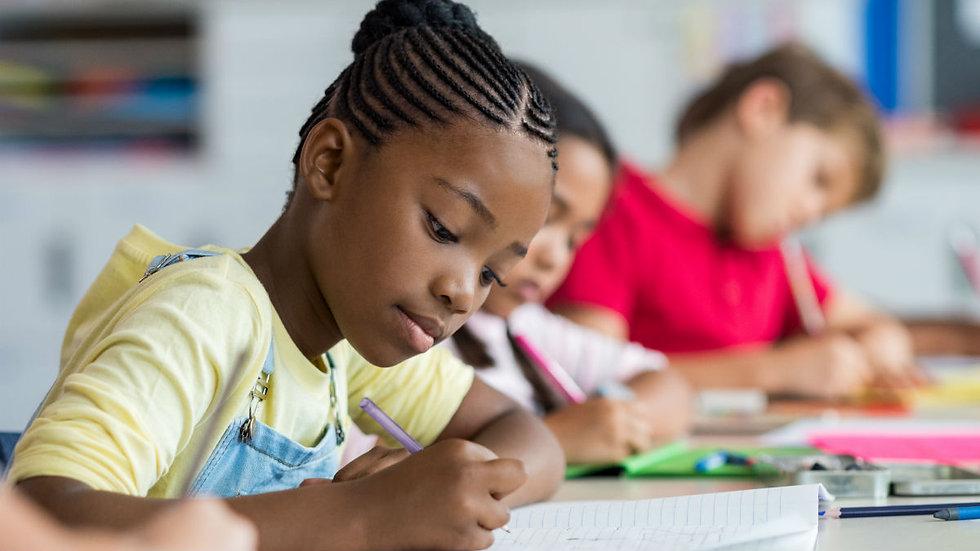 black-girl-in-elementary-school-sized.jp