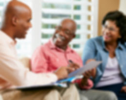 simple health education, seniors, trending, topics, newspaper