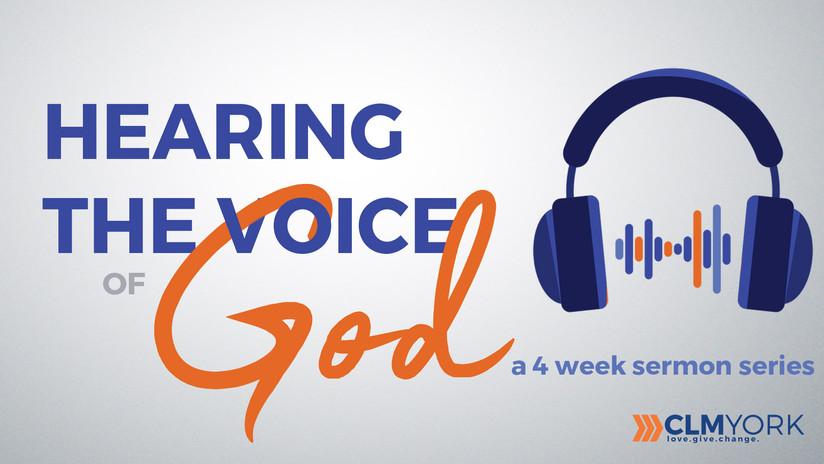 Voice of God Sermon.jpg