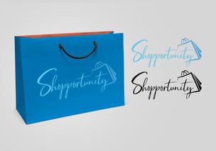 Shopportunity Logo.jpg