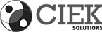 CIEK logo.png