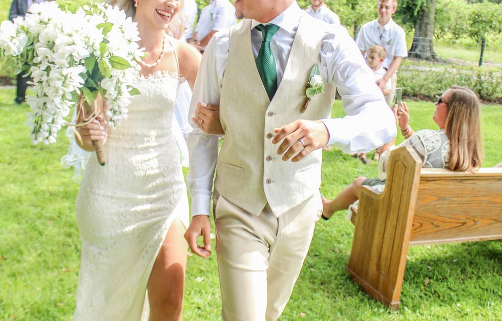 wedding 8 2-132.jpg