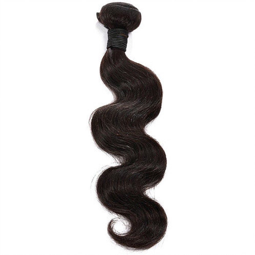 Virgin Body Wave