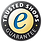 Trusted_Shops-Trustmark.png