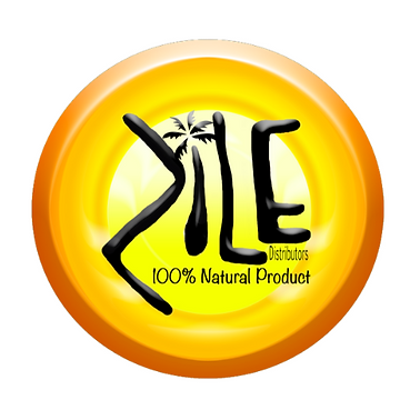 Zile Logos.png