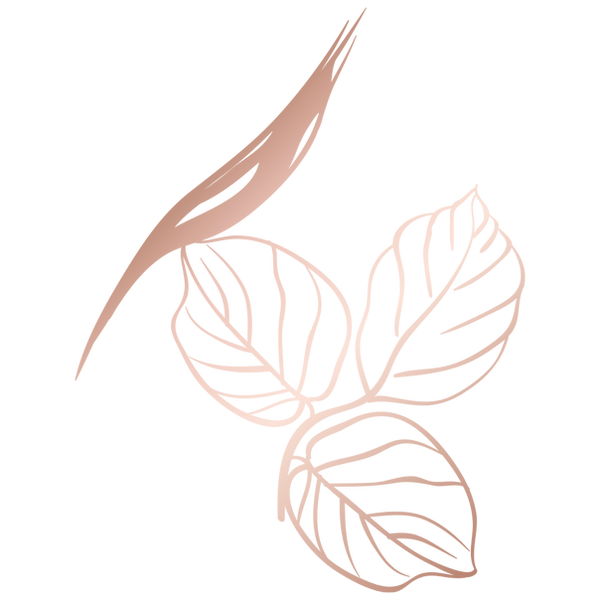 FLOWER 2.png