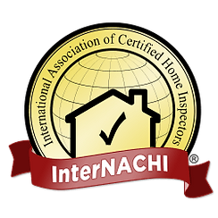 donald singletary, KNOWLEDGEABLE, PROFESSIONAL, DEPENDABLE, INTERNACHI CERTIFIED, INSURED , HOME INSPECTIONS, GEORGIA, SPALDING COUNTY