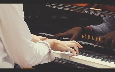 piano .png
