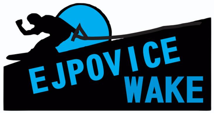 wake ejpovice logo