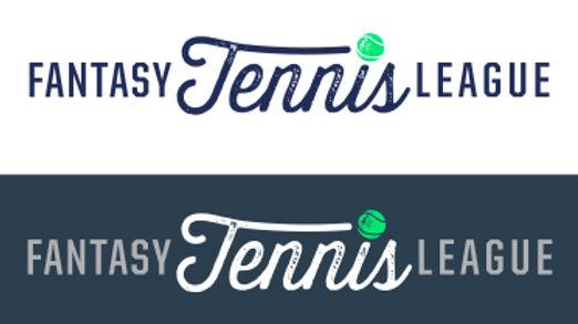 FTL-Logo.jpg