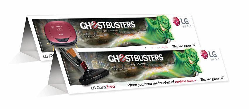 GB-LG-Toblerone1.jpg