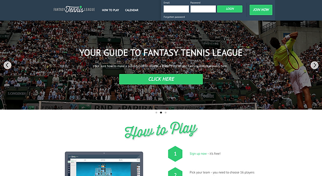 FTL-Website.png