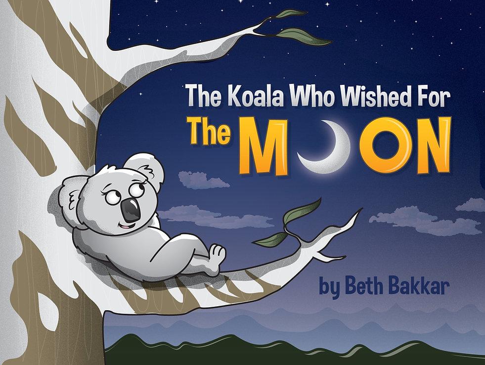 The Koala Story_Front_Cover-01.jpg