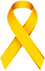 kissclipart-childhood-cancer-ribbon-clip