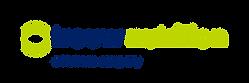 Trouw Nutrition Logo