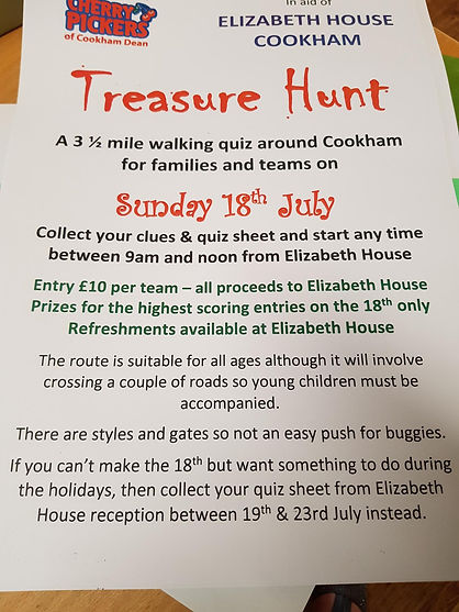 Treasure Hunt.jpg