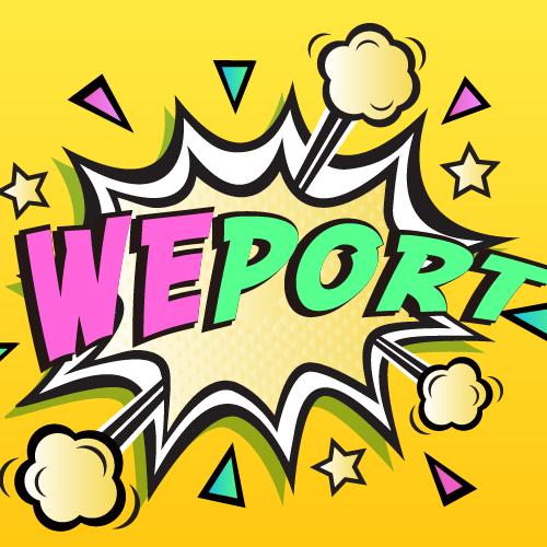 WePort