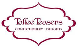 Toffee Teasers