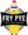 FRY PYE Logo.PNG