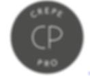 Crepre Pro Logo.PNG