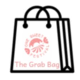 The Grab Bag.PNG