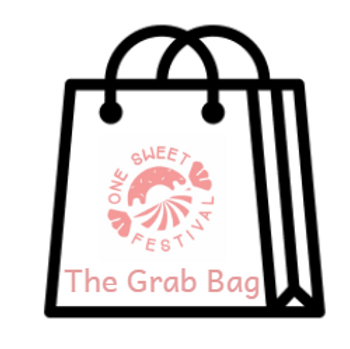 The Grab Bag.PNG
