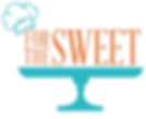 4thesweet logo.PNG