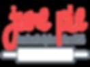 June Pies logo.png