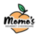 colored peach_transparent bkgrnd.png