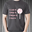 Thumbnail: I Want It Lollipop T-Shirt