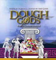 Dough Gods Logo1.jpg