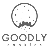 Goodly_Logo.png
