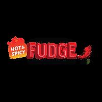 FreeRangeFudge.png