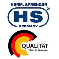 hs-sprenger_logo_21.jpg