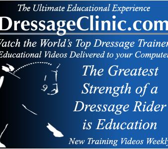 DressageClinic.com