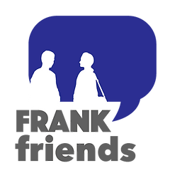 Frank Friends.png