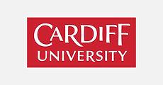 cardiff-uni-logo.jpg