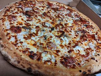pep pizza.jpg
