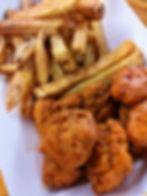 wings n fries.jpg