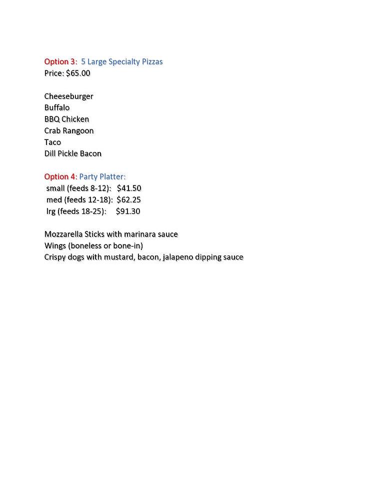 Catering menu-page0002.jpg