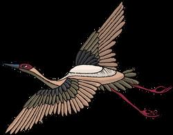 Make Your Love Into a Bird