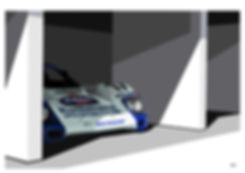 20200617 Porsche 962 Rothmans 1MB.jpg
