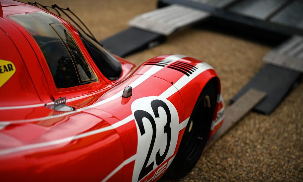 1970 Salzburg Porsche 917K 023