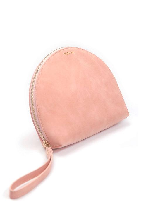 Arc Clutch - Pink