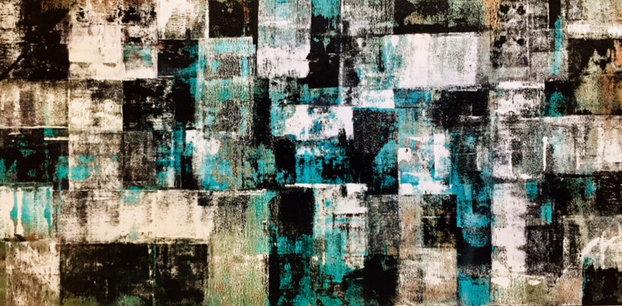 Naina Mathani - Abstract