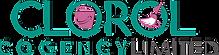 Clorol Cogency Limited Logo PNG.png