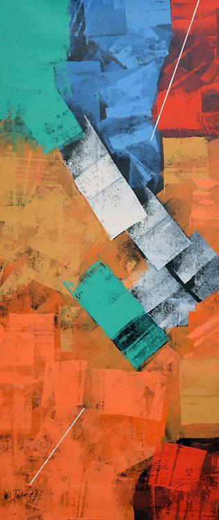 Sudhir Talmale - Abstract ii